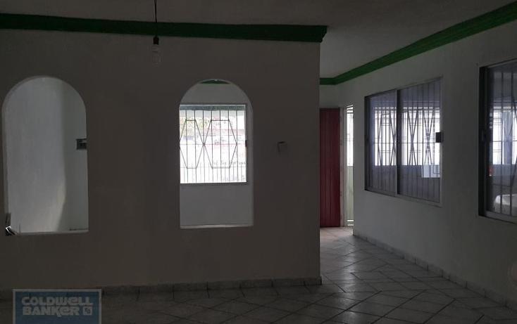 Foto de casa en venta en  , del maestro, veracruz, veracruz de ignacio de la llave, 1878546 No. 02