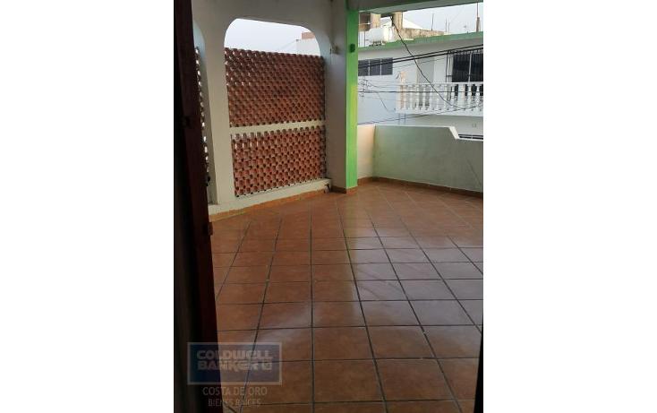 Foto de casa en venta en  , del maestro, veracruz, veracruz de ignacio de la llave, 1878546 No. 04