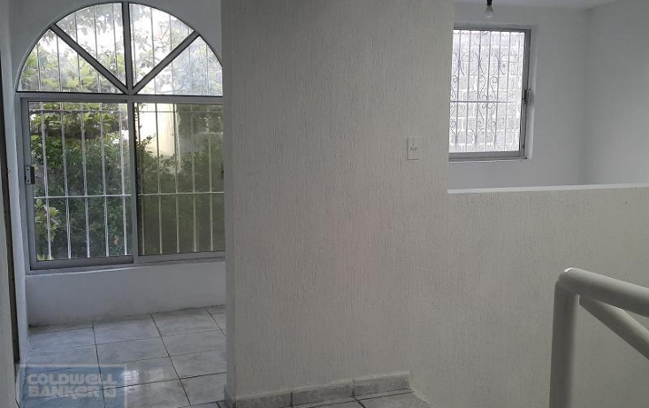 Foto de casa en venta en  , del maestro, veracruz, veracruz de ignacio de la llave, 1878546 No. 05
