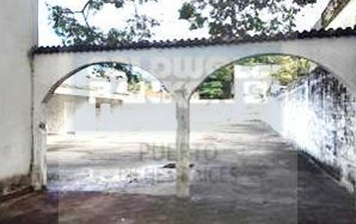 Foto de terreno habitacional en renta en  , del maestro, veracruz, veracruz de ignacio de la llave, 1878764 No. 01