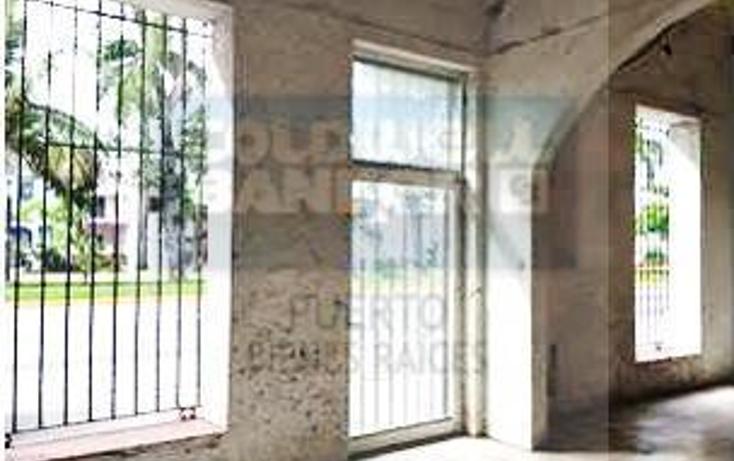 Foto de terreno habitacional en renta en  , del maestro, veracruz, veracruz de ignacio de la llave, 1878764 No. 03
