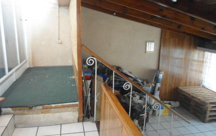 Foto de casa en venta en, del maestro, xalapa, veracruz, 1917230 no 05