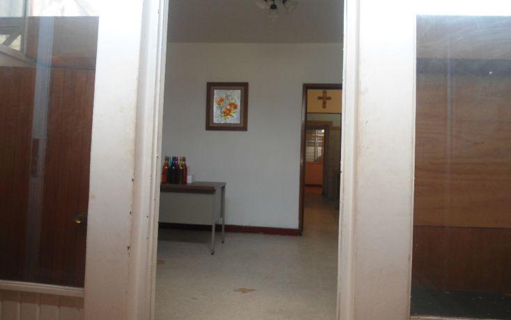 Foto de casa en venta en, del maestro, xalapa, veracruz, 1917230 no 07