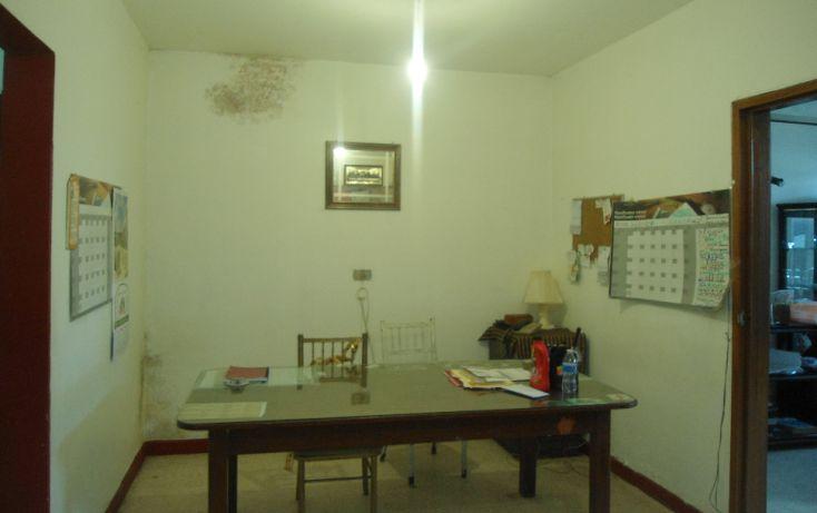 Foto de casa en venta en, del maestro, xalapa, veracruz, 1917230 no 11