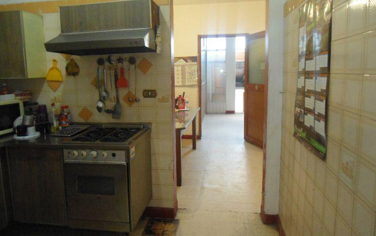 Foto de casa en venta en, del maestro, xalapa, veracruz, 1917230 no 14