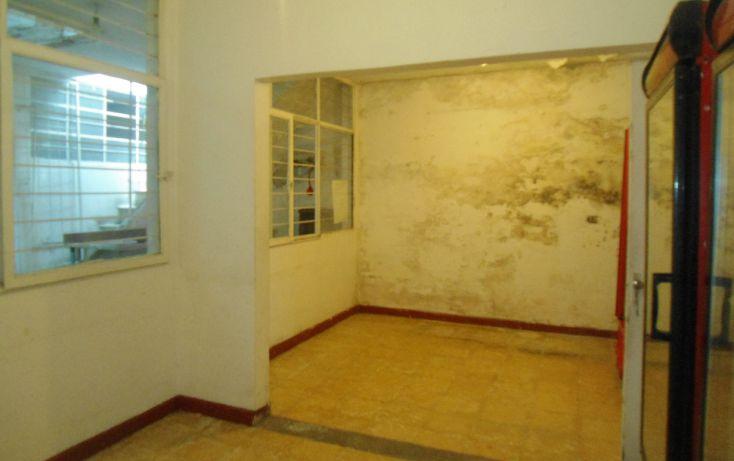 Foto de casa en venta en, del maestro, xalapa, veracruz, 1917230 no 21