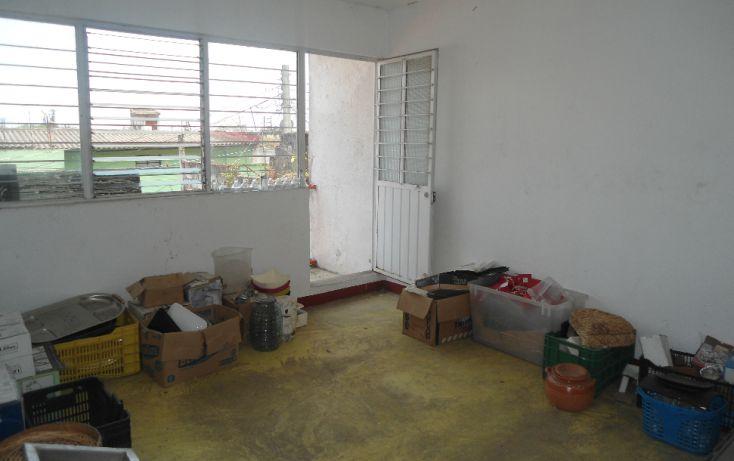 Foto de casa en venta en, del maestro, xalapa, veracruz, 1917230 no 33