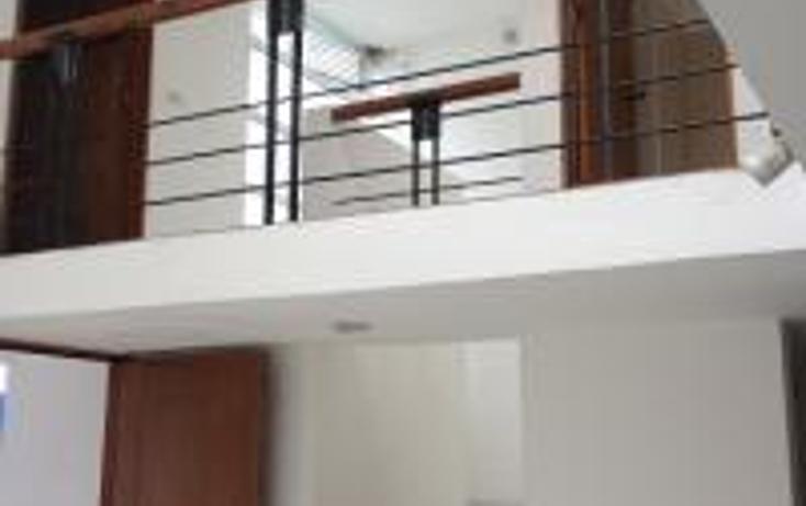Foto de casa en venta en  , del maestro, xalapa, veracruz de ignacio de la llave, 1112451 No. 04