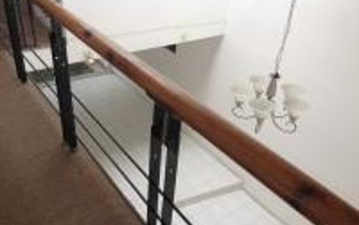 Foto de casa en venta en  , del maestro, xalapa, veracruz de ignacio de la llave, 1112451 No. 05