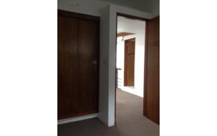 Foto de casa en venta en  , del maestro, xalapa, veracruz de ignacio de la llave, 1112451 No. 06