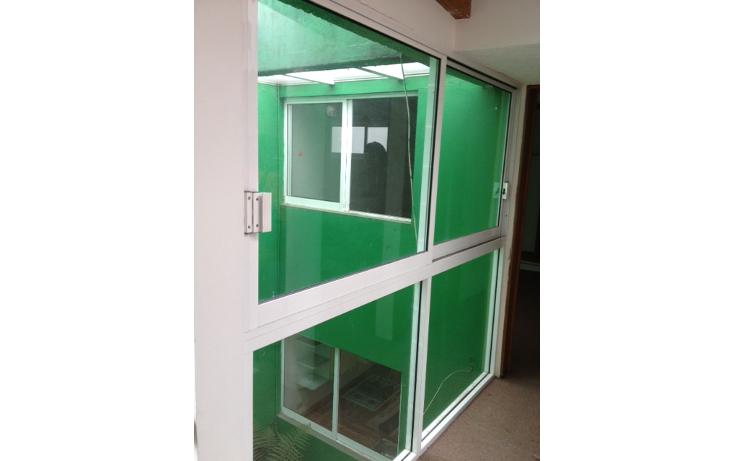 Foto de casa en venta en  , del maestro, xalapa, veracruz de ignacio de la llave, 1112451 No. 07