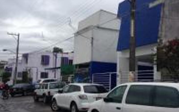 Foto de casa en venta en  , del maestro, xalapa, veracruz de ignacio de la llave, 1112451 No. 08
