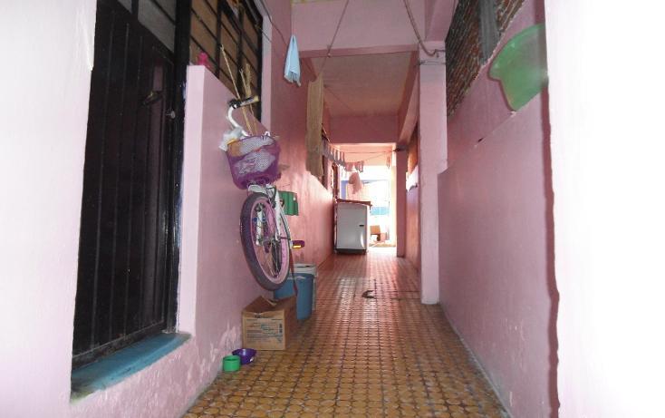 Foto de casa en venta en  , del maestro, xalapa, veracruz de ignacio de la llave, 1261647 No. 02
