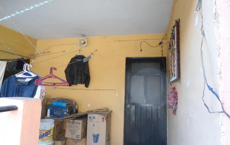 Foto de casa en venta en  , del maestro, xalapa, veracruz de ignacio de la llave, 1261647 No. 03