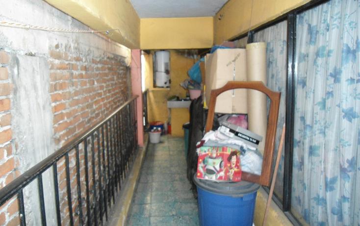 Foto de casa en venta en  , del maestro, xalapa, veracruz de ignacio de la llave, 1261647 No. 04