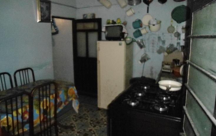 Foto de casa en venta en  , del maestro, xalapa, veracruz de ignacio de la llave, 1261647 No. 05