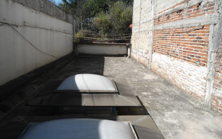 Foto de casa en venta en  , del maestro, xalapa, veracruz de ignacio de la llave, 1261647 No. 06