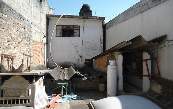 Foto de casa en venta en  , del maestro, xalapa, veracruz de ignacio de la llave, 1261647 No. 07