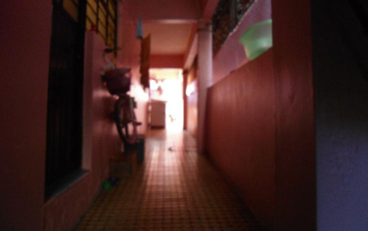 Foto de casa en venta en  , del maestro, xalapa, veracruz de ignacio de la llave, 1261647 No. 08