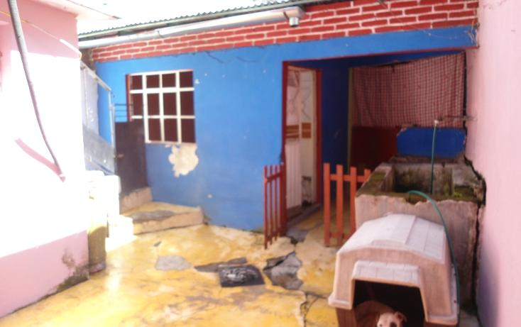 Foto de casa en venta en  , del maestro, xalapa, veracruz de ignacio de la llave, 1261647 No. 09