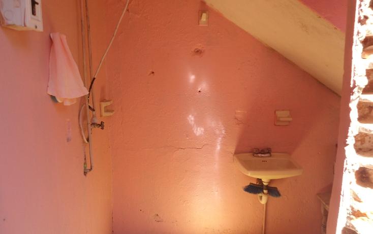 Foto de casa en venta en  , del maestro, xalapa, veracruz de ignacio de la llave, 1261647 No. 10