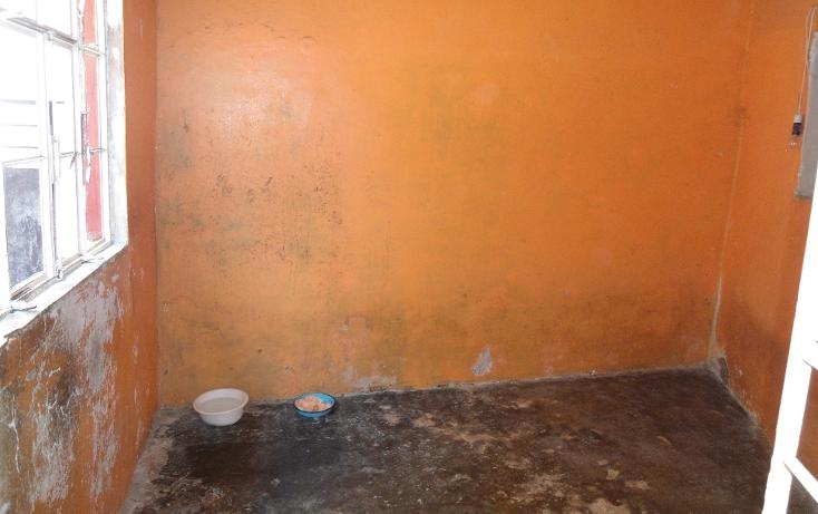 Foto de casa en venta en  , del maestro, xalapa, veracruz de ignacio de la llave, 1261647 No. 11