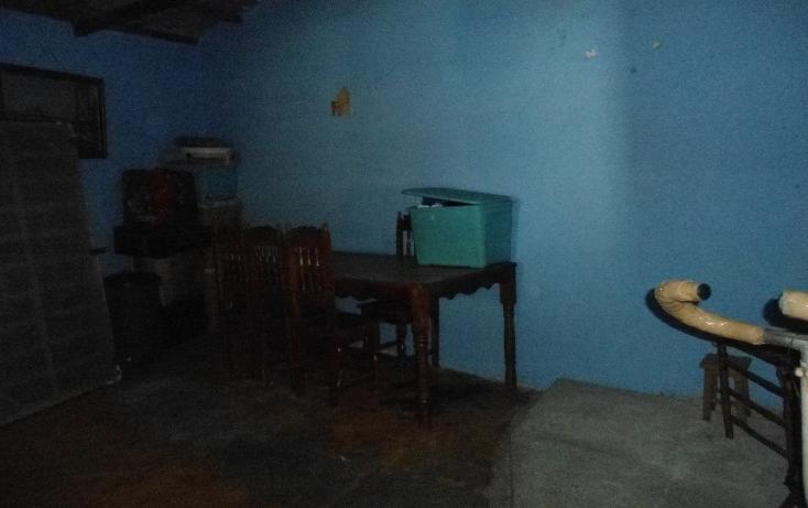 Foto de casa en venta en  , del maestro, xalapa, veracruz de ignacio de la llave, 1261647 No. 12
