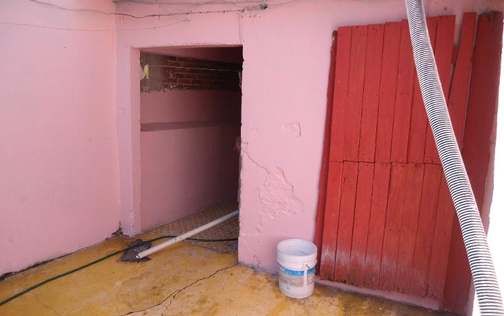 Foto de casa en venta en  , del maestro, xalapa, veracruz de ignacio de la llave, 1261647 No. 13