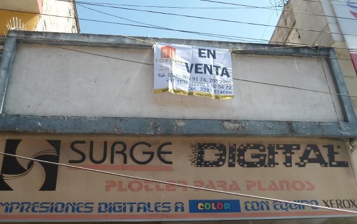 Foto de casa en venta en  , del maestro, xalapa, veracruz de ignacio de la llave, 1261647 No. 14