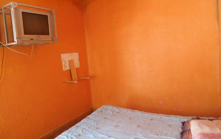 Foto de edificio en renta en  , del maestro, xalapa, veracruz de ignacio de la llave, 1268777 No. 03