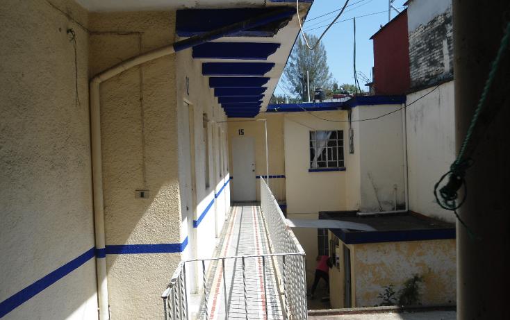 Foto de edificio en renta en  , del maestro, xalapa, veracruz de ignacio de la llave, 1268777 No. 04