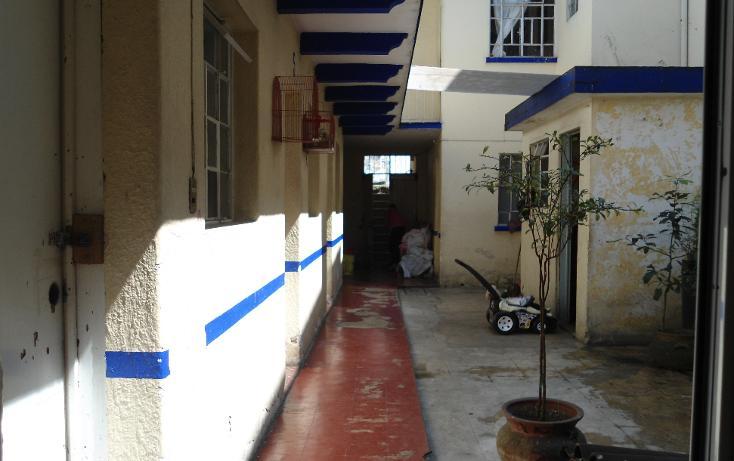 Foto de edificio en renta en  , del maestro, xalapa, veracruz de ignacio de la llave, 1268777 No. 05