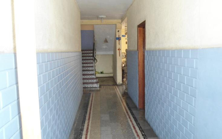Foto de edificio en renta en  , del maestro, xalapa, veracruz de ignacio de la llave, 1268777 No. 07