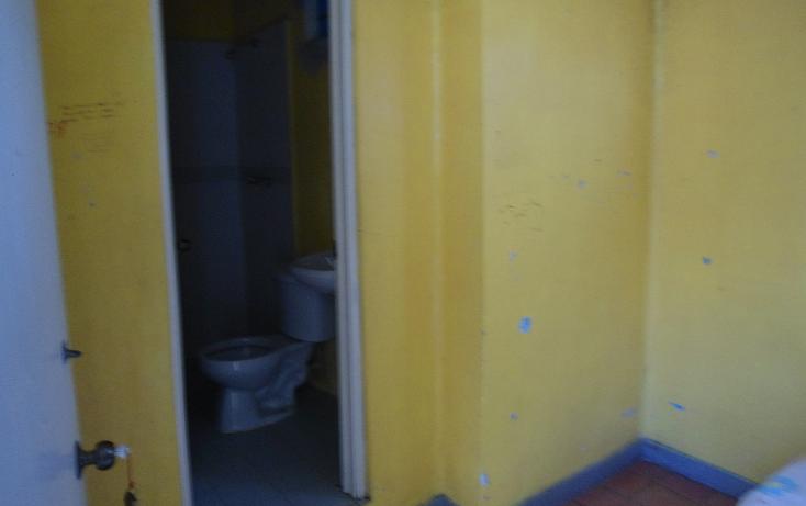 Foto de edificio en renta en  , del maestro, xalapa, veracruz de ignacio de la llave, 1268777 No. 10