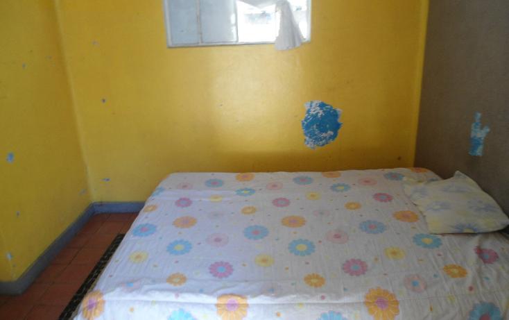 Foto de edificio en renta en  , del maestro, xalapa, veracruz de ignacio de la llave, 1268777 No. 11