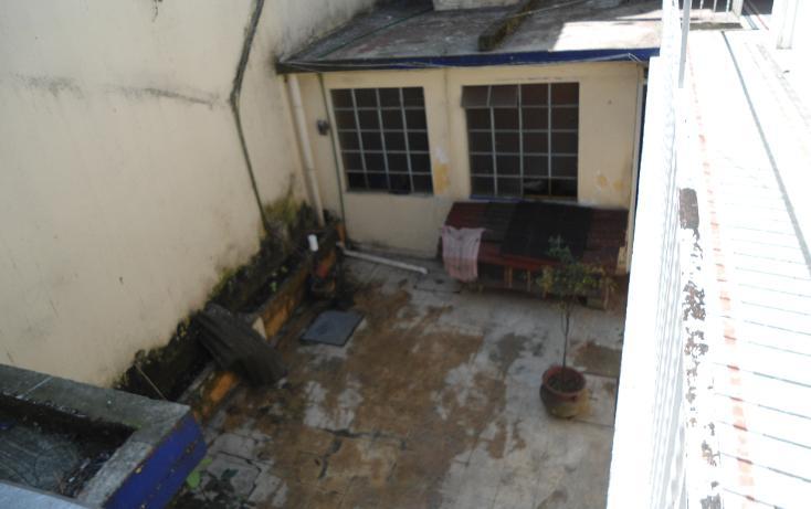 Foto de edificio en renta en  , del maestro, xalapa, veracruz de ignacio de la llave, 1268777 No. 13