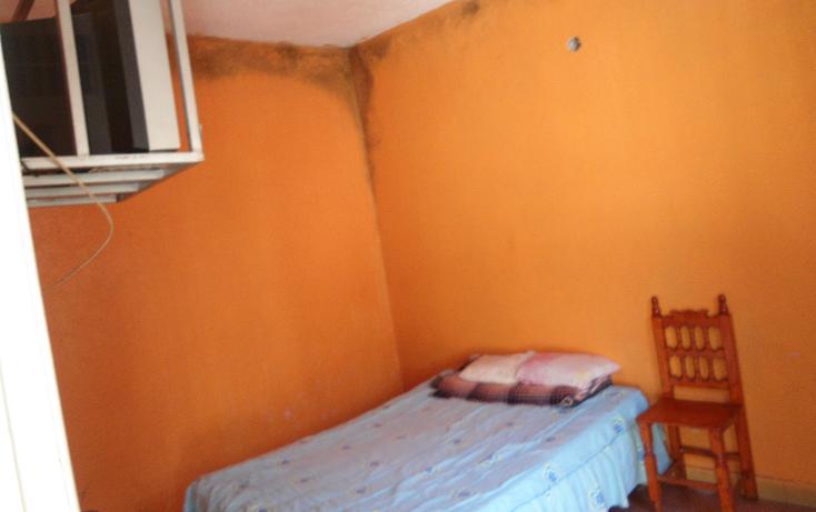 Foto de edificio en renta en  , del maestro, xalapa, veracruz de ignacio de la llave, 1268777 No. 14