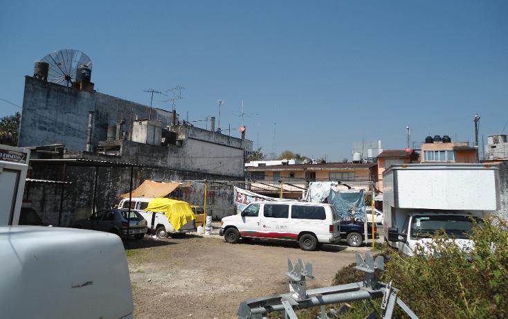 Foto de edificio en renta en  , del maestro, xalapa, veracruz de ignacio de la llave, 1268777 No. 15