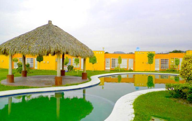 Foto de casa en venta en del manglar, las garzas i, ii, iii y iv, emiliano zapata, morelos, 1384627 no 01