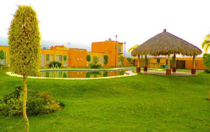 Foto de casa en venta en del manglar, las garzas i, ii, iii y iv, emiliano zapata, morelos, 1384627 no 02