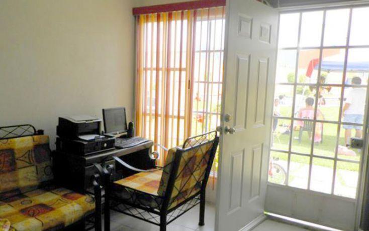 Foto de casa en venta en del manglar, las garzas i, ii, iii y iv, emiliano zapata, morelos, 1384627 no 03