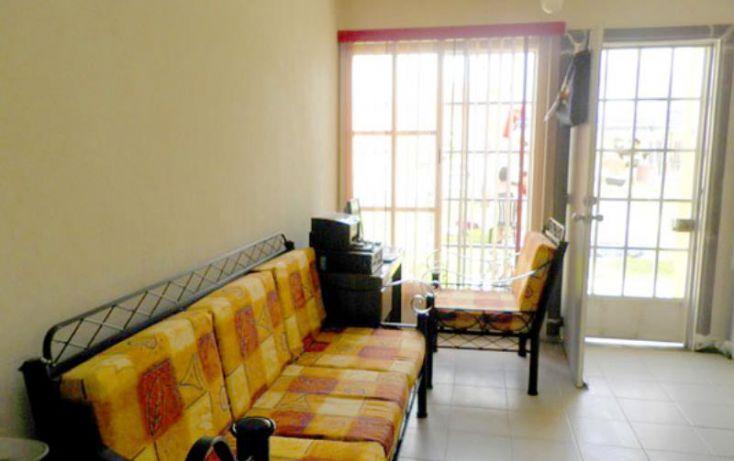 Foto de casa en venta en del manglar, las garzas i, ii, iii y iv, emiliano zapata, morelos, 1384627 no 04