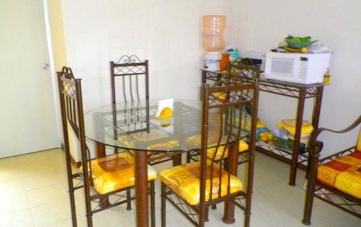 Foto de casa en venta en del manglar, las garzas i, ii, iii y iv, emiliano zapata, morelos, 1384627 no 05