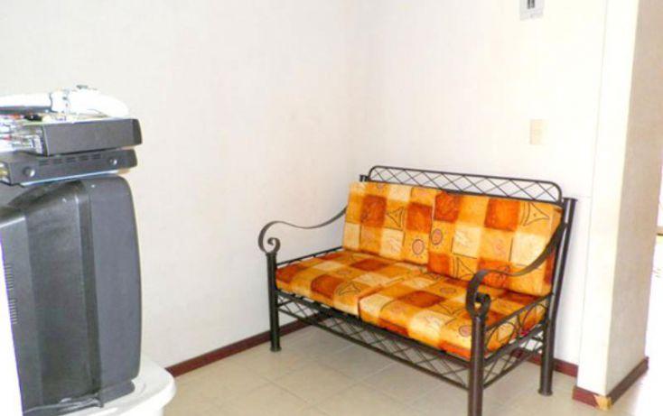 Foto de casa en venta en del manglar, las garzas i, ii, iii y iv, emiliano zapata, morelos, 1384627 no 06