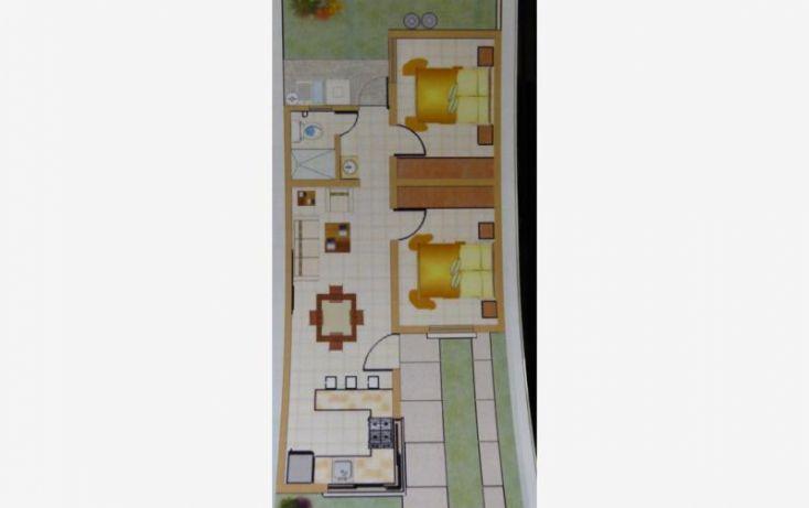 Foto de casa en venta en del mar 313, arboledas, manzanillo, colima, 1483297 no 03