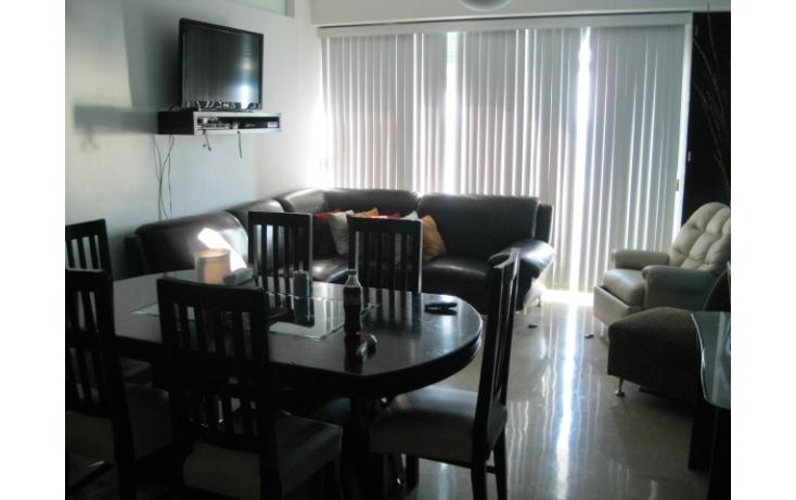 Foto de departamento en venta en del mar 608, palos prietos, mazatlán, sinaloa, 497177 no 03