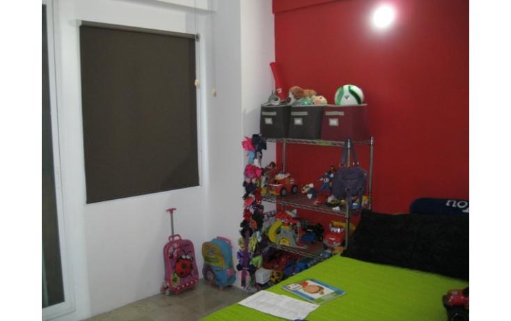 Foto de departamento en venta en del mar 608, palos prietos, mazatlán, sinaloa, 497177 no 04