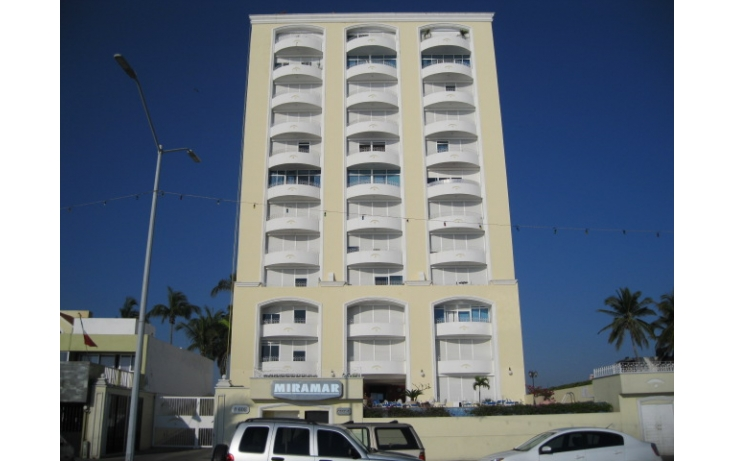 Foto de departamento en venta en del mar 608, palos prietos, mazatlán, sinaloa, 497177 no 05