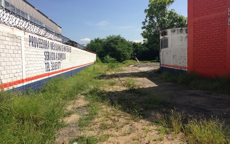 Foto de terreno comercial en venta en  , del mar, manzanillo, colima, 1258239 No. 05