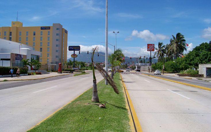 Foto de terreno comercial en venta en, del mar, manzanillo, colima, 1258239 no 09